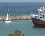 Meer/Hafen/Schiff