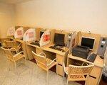 Internetcafe