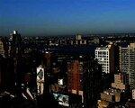 Stadtansicht