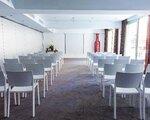 Konferenzraum