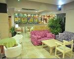 Lounge/Empfang