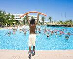Sport und Freizeit